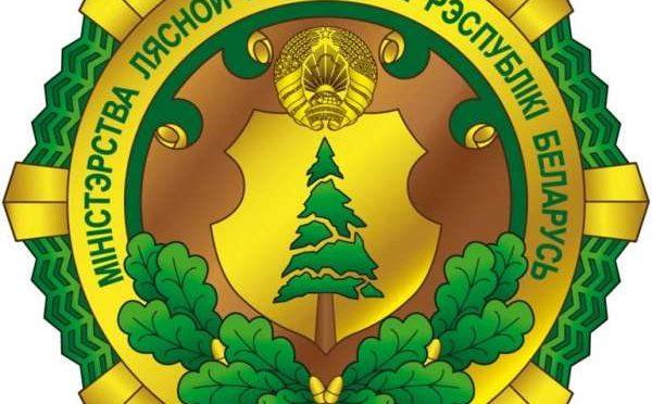 Выездное заседание коллегии Министерства лесного хозяйства РБ