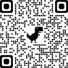qrcode_www.instagram.com